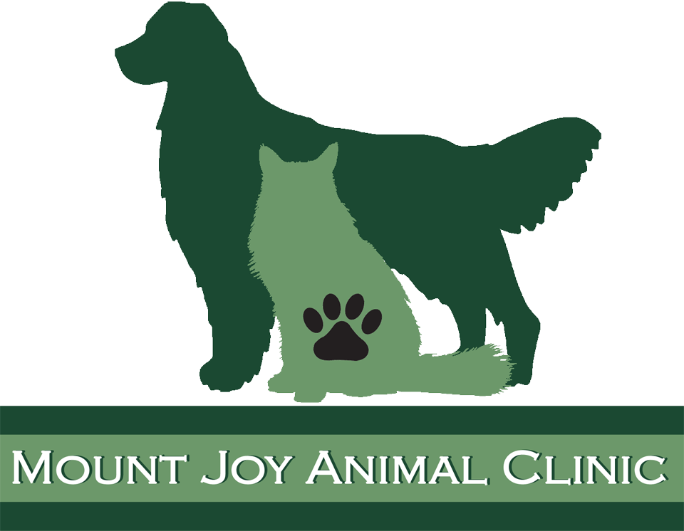 Mount Joy Animal Clinic